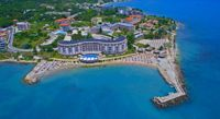 Holiday in Bulgaria - Royal Bay Complex