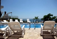 Holiday in Kavarna - Saint george Complex, apatment B2