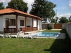 Beach holiday in Bulgaria, Villa Nolan Sokolovo